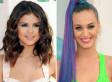 Katy Perry & Selena Gomez Bare Their Bellies At The 2012 Kids' Choice Awards (PHOTOS, POLL)