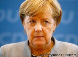 Kanzlerin Merkel spricht über den Grund für den Erfolg der AfD - und widerspricht einem Vorurteil über die Partei
