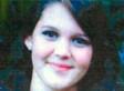 Jessica Ronhock's Body Found: Missing Elmira College Student Found Dead After Apparent Crash In Arizona