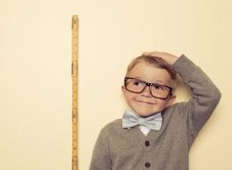 الفقر سبب قصر قامة طفلك.. الثروة لا تشتري السعادة ولكنها تؤثر على الجينات الوراثية