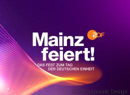 Tag der Deutschen Einheit im Live-Stream: Den Festakt online sehen - so geht's