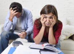 لا داعي لخبراء العلاقات.. جهاز جديد يستطيع التنبُّؤ بمصير زواجك وإلى متى سيستمر!