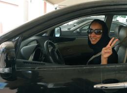 نساء السعودية دفعن الثمن.. هذا ما قدمته المرأة في المملكة ليُسمح لها بقيادة السيارة؟