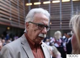Γαβρόγλου για τις αλλαγές στο Λύκειο: Δεν υπάρχει αυτή τη στιγμή Γ' Λυκείου