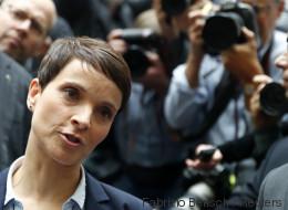 EIL: Staatsanwaltschaft erhebt Anklage gegen Frauke Petry wegen Meineids