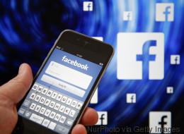 Στο επίκεντρο για μια ακόμη φορά η χρήση δεδομένων των χρηστών που κάνει το Facebook