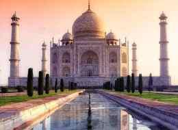 الهند تتجاهل