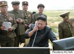 미-북 대화채널은 '북핵 대화용'이 아니라고 한다