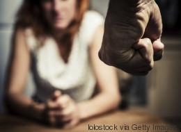 Warum mir niemand glaubt, dass mein Exfreund mir gegenüber gewalttätig war