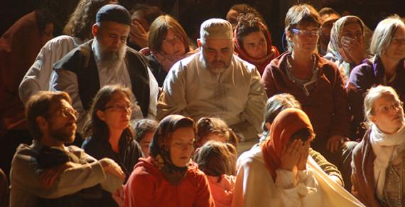 festival fes culture soufie