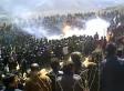 Tibet Self-Immolation Wave Among History's Biggest