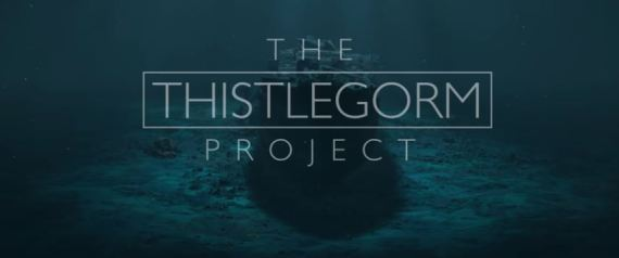 THE THISTLEGORM PROJECT