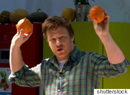 Πτώχευση κήρυξε το εστιατόριο του Jamie Oliver στην Κωνσταντινούπολη