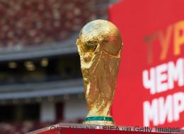 Andorra - Portugal im Live-Stream: Die WM-Qualifikation online sehen - so geht's