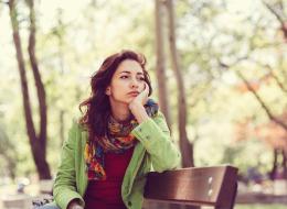 إذا شعرت بأعراض الاكتئاب فلا تنتظر زيارة الطبيب.. إليك مواقع وتطبيقات تساعدك في العلاج النفسي