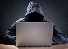 كيف تعرف أن حاسوبك مخترق؟ علامات في جهازك تنبِّهك إلى الخطر