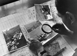 أحدهم كاد يغتال هتلر والثاني وصل لمكتب ياسر عرفات.. تعرف على قصص أشهر الجواسيس في عالم المخابرات
