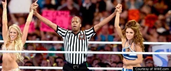 wwe wrestlemania 28 voices in the air mp3 download