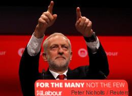 Hinter dem Rücken von May: EU führt Brexit-Gespräche mit britischer Labour-Partei