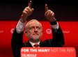 Corbyn And Changing How We Believe