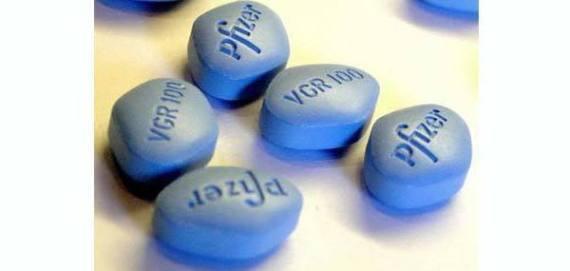 Bob McDonnell  Virginia Governor  Cuts Viagra  Erectile Dysfunction    Viagra Erectile Dysfunction