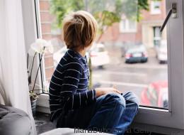 Was eine Mutter mit einem autistischen Kind allen sagen will