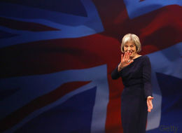 Die Verhandlungen zwischen Großbritannien und der EU stehen still - nun bereitet sich London auf einen harten Brexit vor