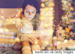 Κατάθλιψη και social media: Ποιο μέσο κοινωνικής δικτύωσης είναι το χειρότερο για την ψυχική υγεία;