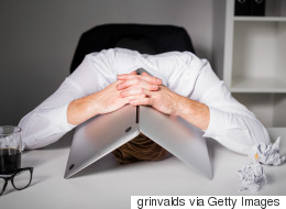 Ποια είναι η σχέση εργασίας και ψυχικής υγείας;