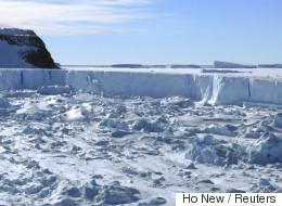 Πύλη σε έναν χαμένο κόσμο: Έρευνες σε οικοσύστημα της Ανταρκτικής που ήταν κρυμμένο για 120.000 χρόνια