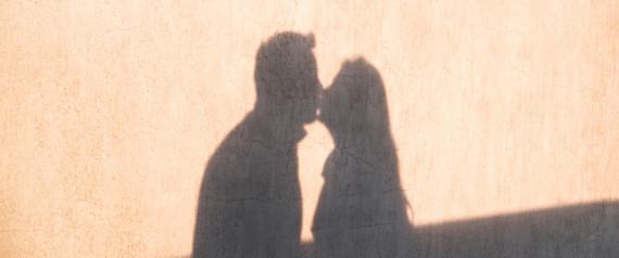 KISS LOVERS SHADOW