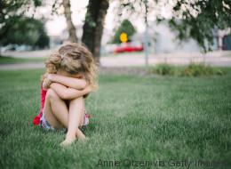 Jahrzehntelang habe ich Kinderschänder gejagt – oft war ich gegen ihre Methoden machtlos