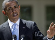 Obama Responds To Supreme Court Health Care Ruling (VIDEO)