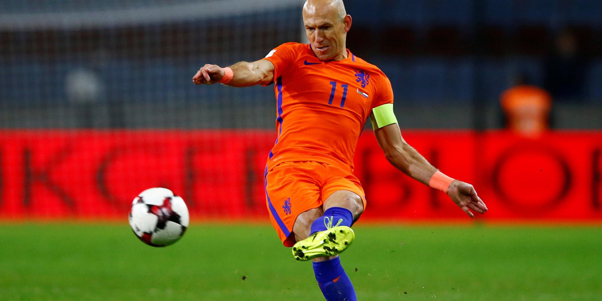 Niederlande Schweden Im Live Stream Wm Qualifikation Online Sehen