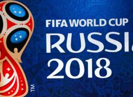 تخطط للسفر إلى روسيا لحضور كأس العالم؟ دليلك الشامل من باب الطائرة إلى مقعدك في الملعب!