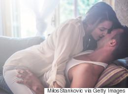 Επτά λόγοι για τους οποίους πρέπει να κάνετε σεξ πιο συχνά