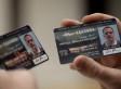 China Fake IDs: Homeland Security TSA Screenings May Not Catch Counterfeit Identification