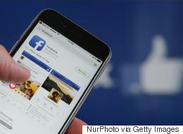 5 χρόνια Facebook στην περιοχή της Κεντρικής και Ανατολικής Ευρώπης