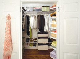 Cheap online clothing stores   Best way to store winter clothes