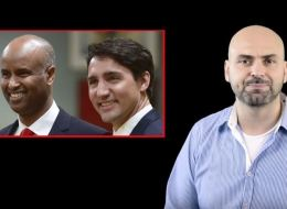 هل توجد عنصرية ضد العرب في سوق العمل الكندية؟ هذه فرصك إذا قررت الهجرة.. شاهِد