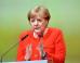 Περισσότερες ψήφους θα έπαιρνε η Χριστιανική Ένωση CDUCSU χωρίς την Άνγκελα Μέρκελ σύμφωνα με μυστική δημοσκόπηση που επικαλείται η Bild