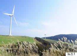 '에너지 시민'이 되는 네 가지 방법