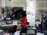 Πόσοι είναι και τι μισθούς παίρνουν. Οι εικόνα του Ελληνικού Δημοσίου το 2017
