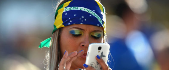 THUMBNAIL_SMARTPHONE BRESIL