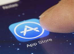 بعضها وصل إلى 1000 دولار رغم تفاهتها.. هذه قائمة بأغلى التطبيقات على Apple store
