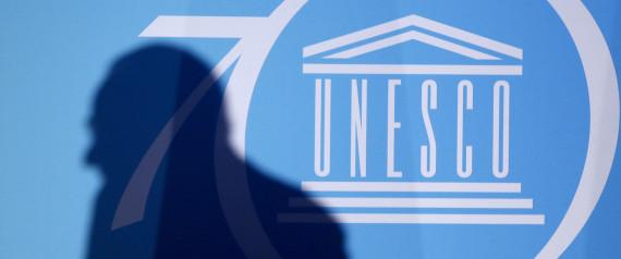 UNESCO HEADQUARTER
