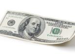 Από τι κινδυνεύει το αμερικάνικο δολάριο ως παγκόσμιο αποθεματικό νόμισμα