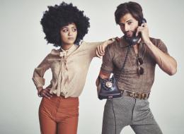 من الملابس المضيئة إلى الأقراط البلاستيكية.. موضة الثمانينات هي الأسوأ على مر العصور.. هل ارتديتها؟