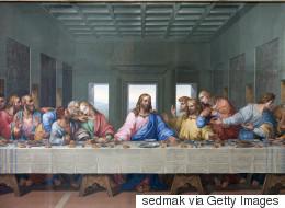 Ist das die coolste Bibel der Welt? Ein Interview mit Oliver Wurm über Design, Social Media und die Heilige Schrift