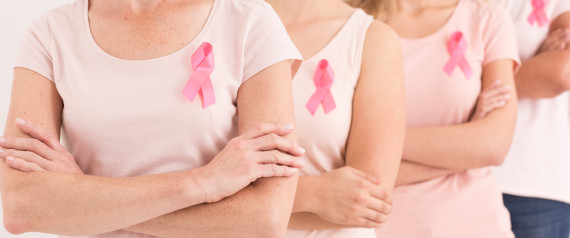 CANCER BREAST